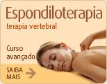 Espondiloterapia