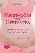 Meditações para Gestantes